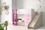 Tienda de decoracion muebles juveniles en Amorebieta y Durango-29