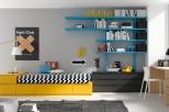 Tienda de decoracion muebles juveniles en Amorebieta y Durango-3