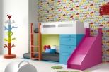 Tienda de decoracion muebles juveniles en Amorebieta y Durango-31