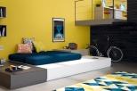 Tienda de decoracion muebles juveniles en Amorebieta y Durango-32