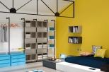 Tienda de decoracion muebles juveniles en Amorebieta y Durango-33