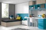 Tienda de decoracion muebles juveniles en Amorebieta y Durango-36