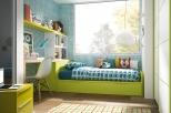 Tienda de decoracion muebles juveniles en Amorebieta y Durango-37