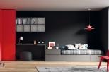 Tienda de decoracion muebles juveniles en Amorebieta y Durango-40