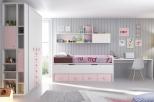 Tienda de decoracion muebles juveniles en Amorebieta y Durango-43