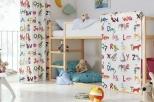 Tienda de decoracion muebles juveniles en Amorebieta y Durango-46
