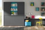 Tienda de decoracion muebles juveniles en Amorebieta y Durango-5