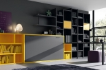 Tienda de decoracion muebles juveniles en Amorebieta y Durango-7