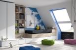 Tienda de decoracion muebles juveniles en Amorebieta y Durango-8