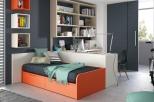 Tienda de decoracion muebles juveniles en Amorebieta y Durango