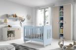 Venta de muebles infantiles online-10