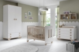 Venta de muebles infantiles online-11