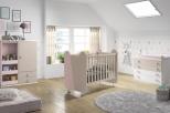 Venta de muebles infantiles online-12
