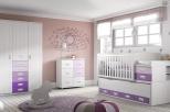 Venta de muebles infantiles online-13