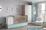 Venta de muebles infantiles online-14