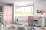 Venta de muebles infantiles online-15