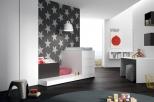 Venta de muebles infantiles online-2