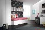 Venta de muebles infantiles online-3