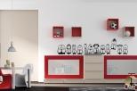 Venta de muebles infantiles online-4