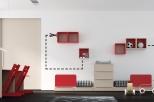 Venta de muebles infantiles online-5