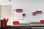 Venta de muebles infantiles online-6