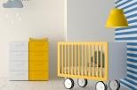 Venta de muebles infantiles online-7