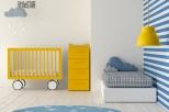Venta de muebles infantiles online-8