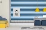 Venta de muebles infantiles online-9