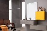 venta muebles de bano con lavabo sobre encimera-11