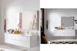 venta muebles de bano con lavabo sobre encimera-13