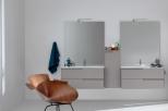 venta muebles de bano con lavabo sobre encimera-16
