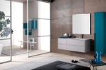 venta muebles de bano con lavabo sobre encimera-19