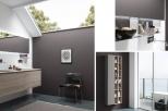 venta muebles de bano con lavabo sobre encimera-2