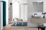 venta muebles de bano con lavabo sobre encimera-25