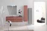 venta muebles de bano con lavabo sobre encimera-26