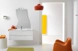 venta muebles de bano con lavabo sobre encimera-27