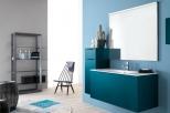 venta muebles de bano con lavabo sobre encimera-28