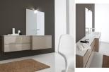 venta muebles de bano con lavabo sobre encimera-3