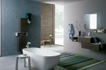 venta muebles de bano con lavabo sobre encimera-30