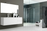 venta muebles de bano con lavabo sobre encimera-4