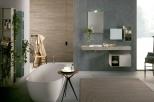 venta muebles de bano con lavabo sobre encimera-40
