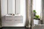 venta muebles de bano con lavabo sobre encimera-45