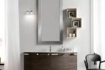 venta muebles de bano con lavabo sobre encimera-48