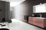 venta muebles de bano con lavabo sobre encimera-5