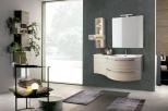 venta muebles de bano con lavabo sobre encimera-51