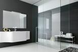 venta muebles de bano con lavabo sobre encimera-6