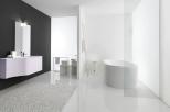 venta muebles de bano con lavabo sobre encimera-7