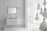 venta muebles de bano con lavabo sobre encimera-8