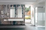 venta muebles de bano con lavabo sobre encimera-9