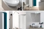 muebles de bano con lavabo incorporado en Durango-21